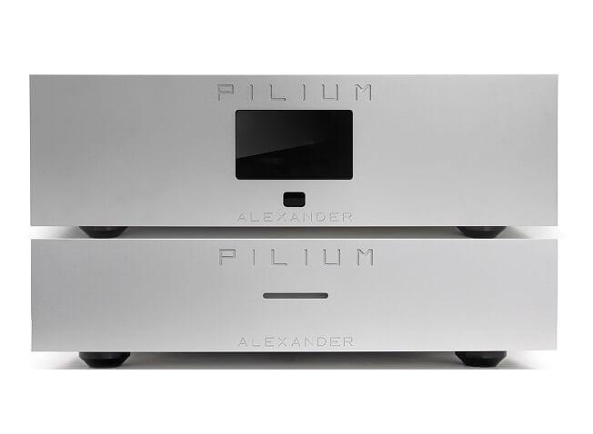 pilium