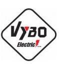 prodejce elektopřevodovek