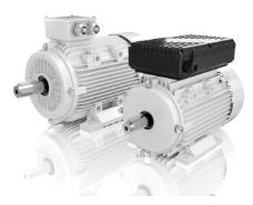 jednofazove elektromotory
