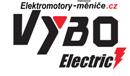 vybo electric