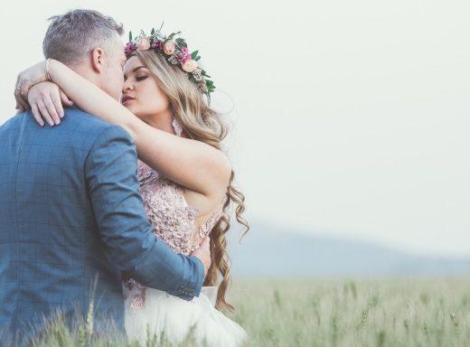 manzetove gombiky na svadbu